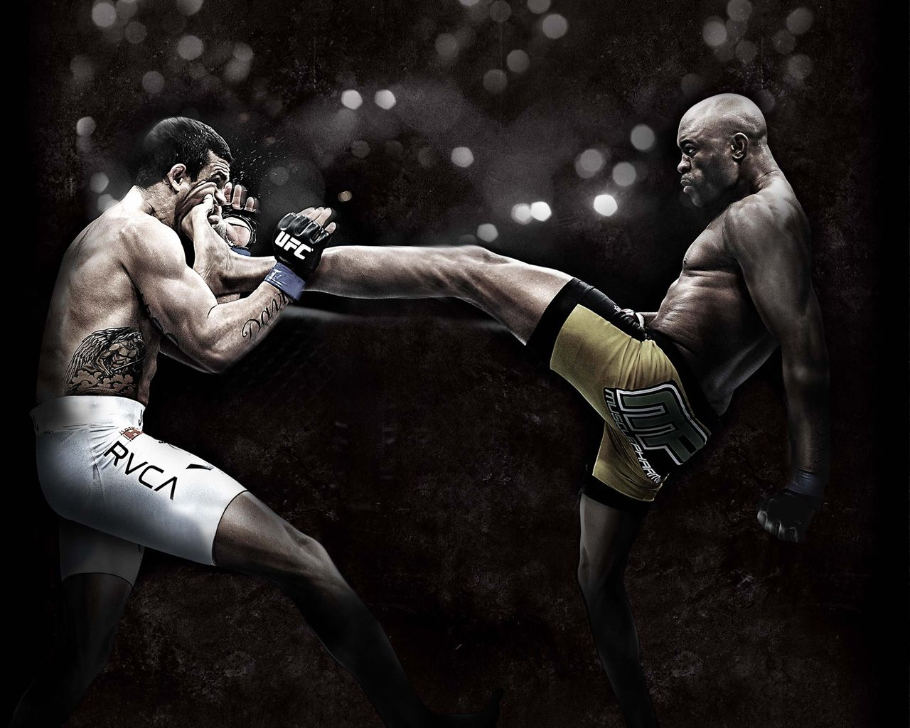 Ufc Wallpapers 1920×1200 Ufc Wallpaper (58 Wallpapers) | Adorable Wallpapers | Mma, Ufc fighters, Ufc